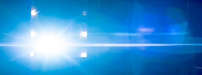 iscorama-54-flare