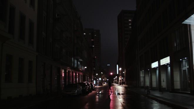 bmpc-kodak-5213-lowlight