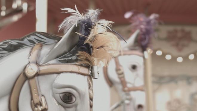 bmpc-log-horses