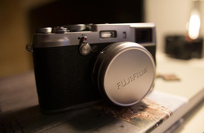 Sigma 18-35mm F1.8 close focus at 18mm