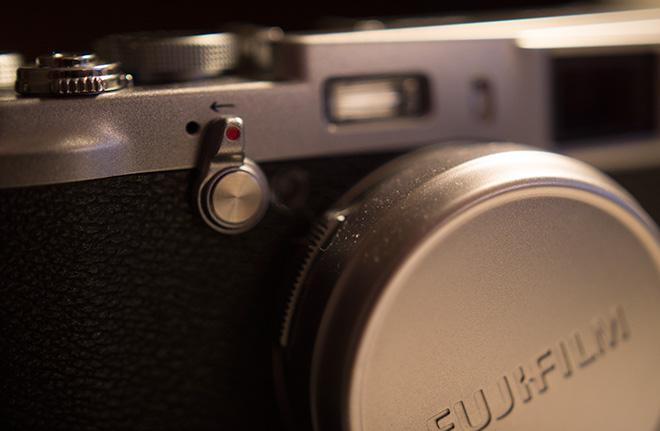 Sigma 18-35mm F1.8 close focus at 35mm