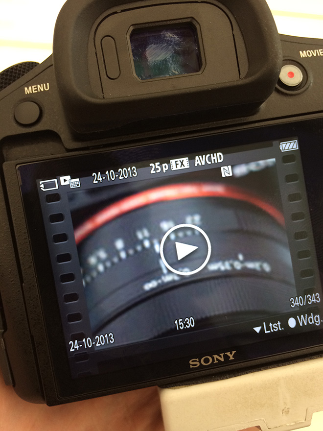 sony-a7-playback-video