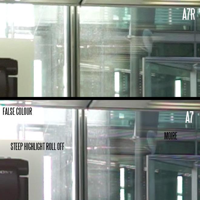 sony-a7r-vs-a7-video
