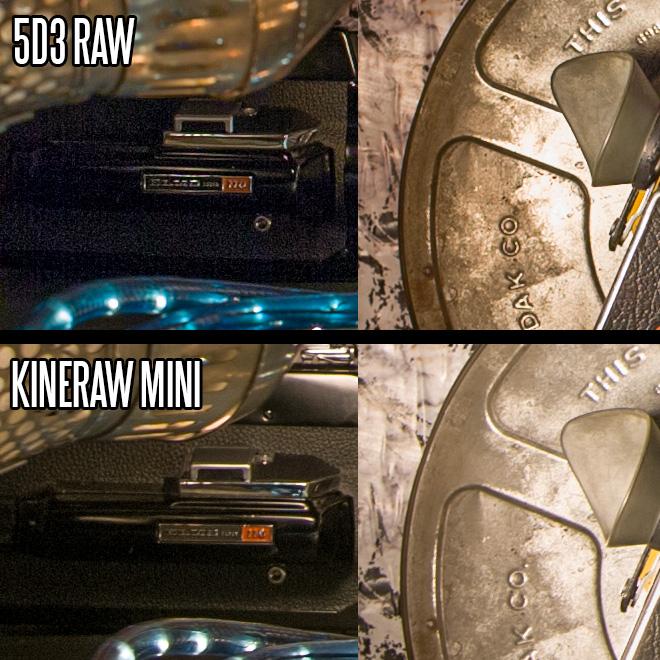 5d3-kineraw-mini-dr-13-stops