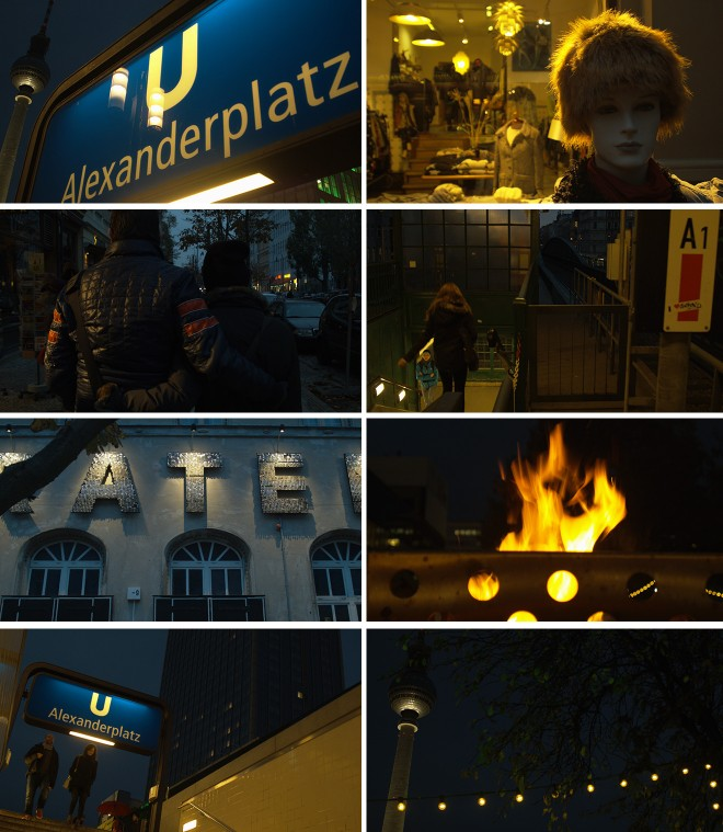 8 Cinema Dng Shots From Blackmagic Pocket Cinema Camera Raw Eoshd Com Filmmaking Gear And Camera Reviews