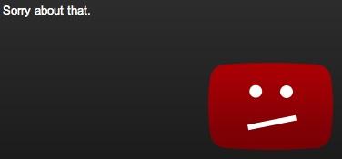 youtube-sorry