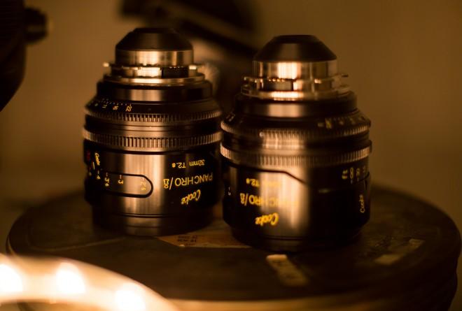 cooke-panchro-i-pl-cinema-lenses-1