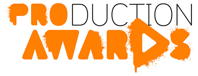 sony-production-awards-2014-logo