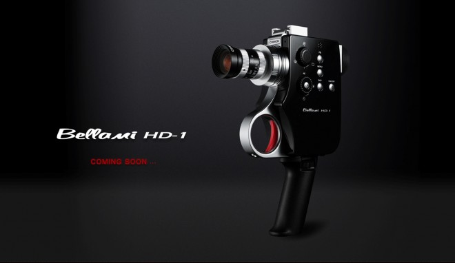 bellami-hd-1-digital-bolex
