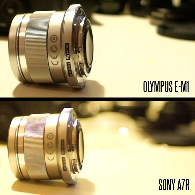 e-m1-vs-a7r-moire