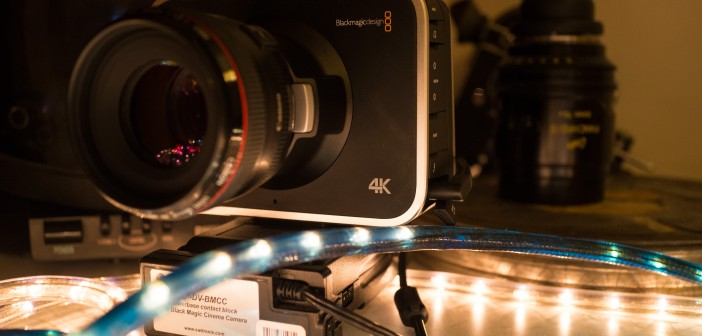 bmpc4k-in-eoshd-studio