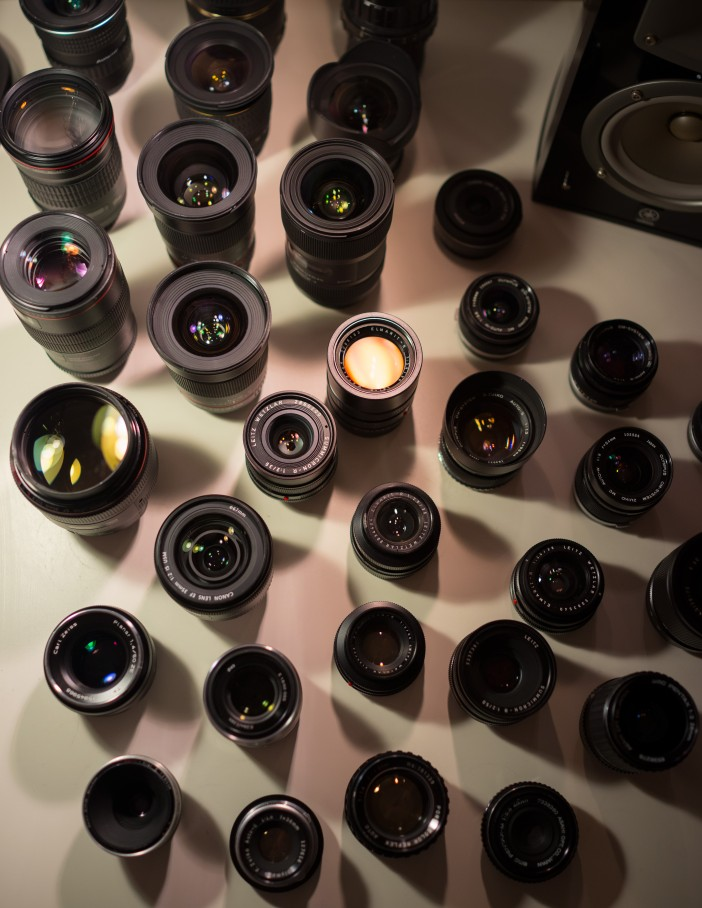 a7r-lenses-intro