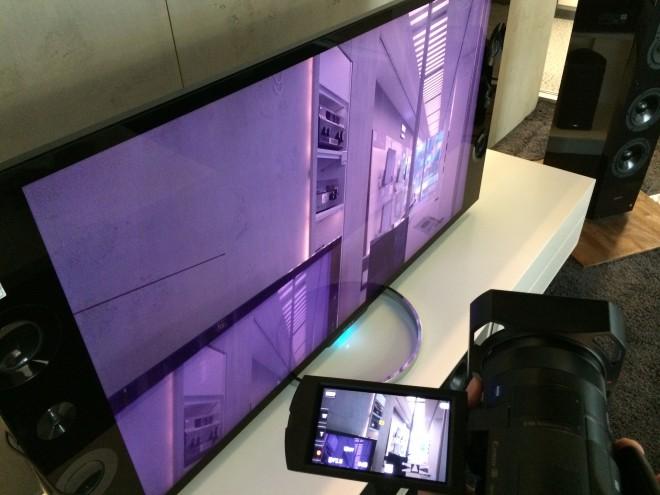 ax100-4k-tv