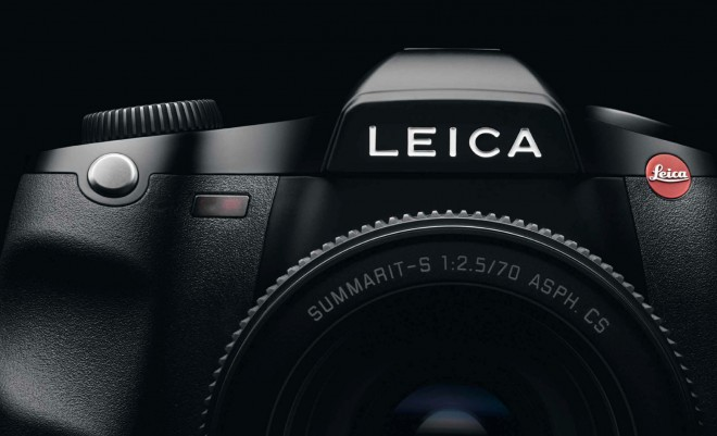 leica-s-front