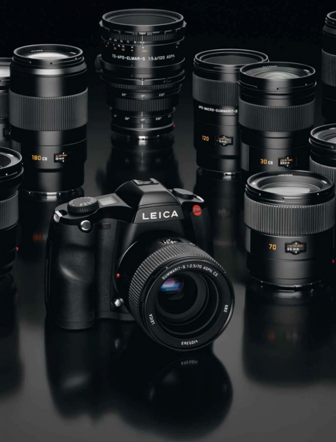 leica-s-lenses