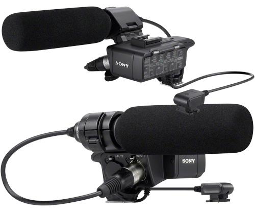 sony-xlr-adapter