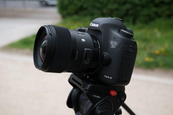 5d-mark-iii-sigma-35mm-f1.4