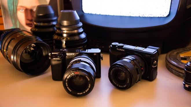 gx7-vs-a6000-660x371.jpg
