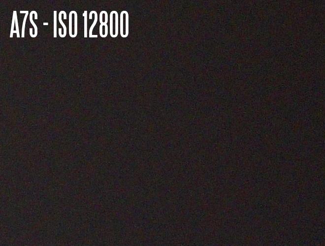 a7s-iso12800-noise-grain