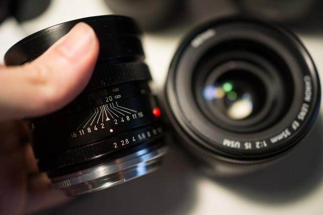 leica-r-90mm