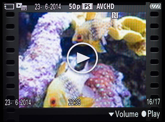 rx100-video-thumbnail