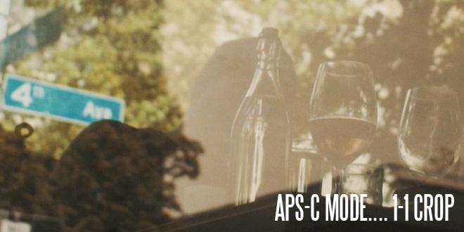 a7s-aps-c-11-1