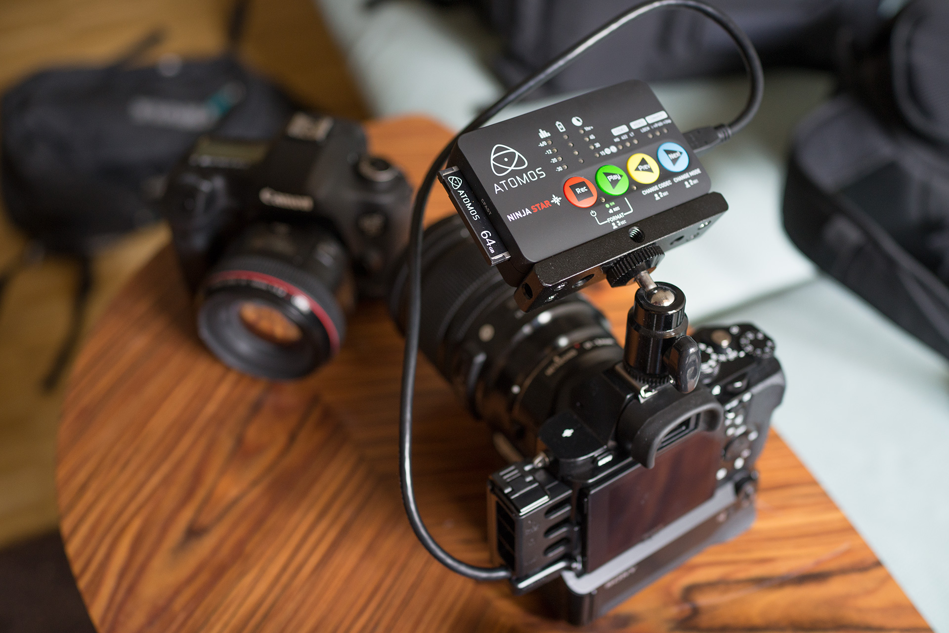 Dslr Video Quality Rank January 2015 Eoshd