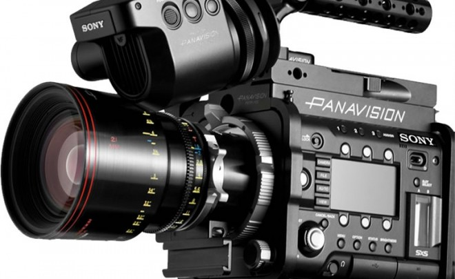 Panavised-Sony-F55_Featured-770x472
