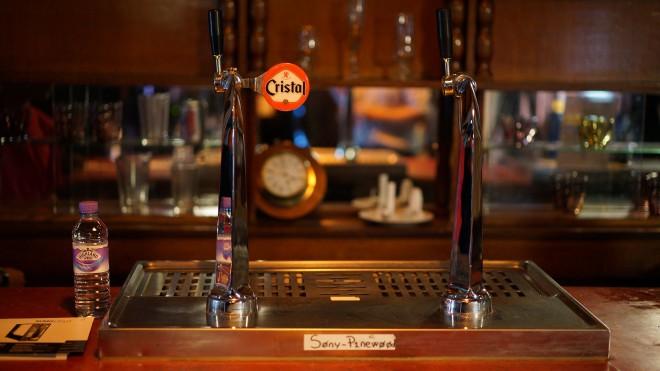 pinewood-bar