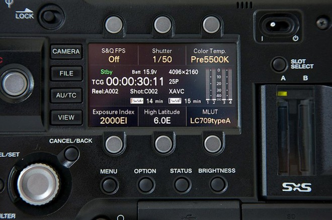 sony-f5-4k-xavc
