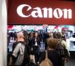 Canon Photokina 2014
