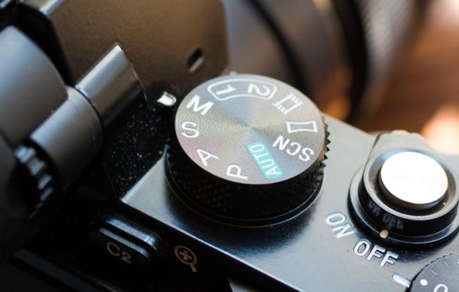 a7s-mode-dial