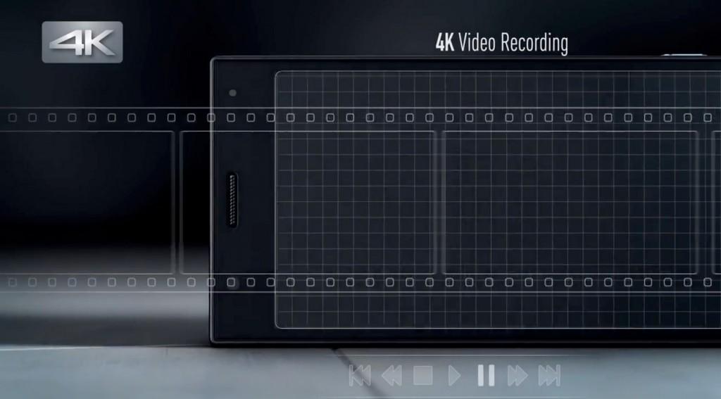 cm1-4k-video