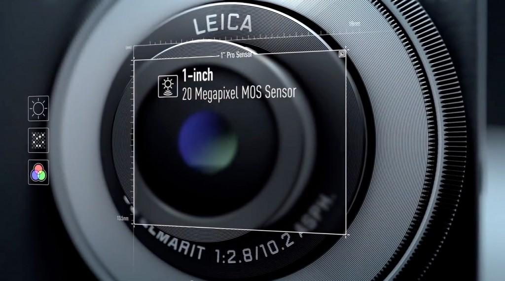 cm1-leica-lens