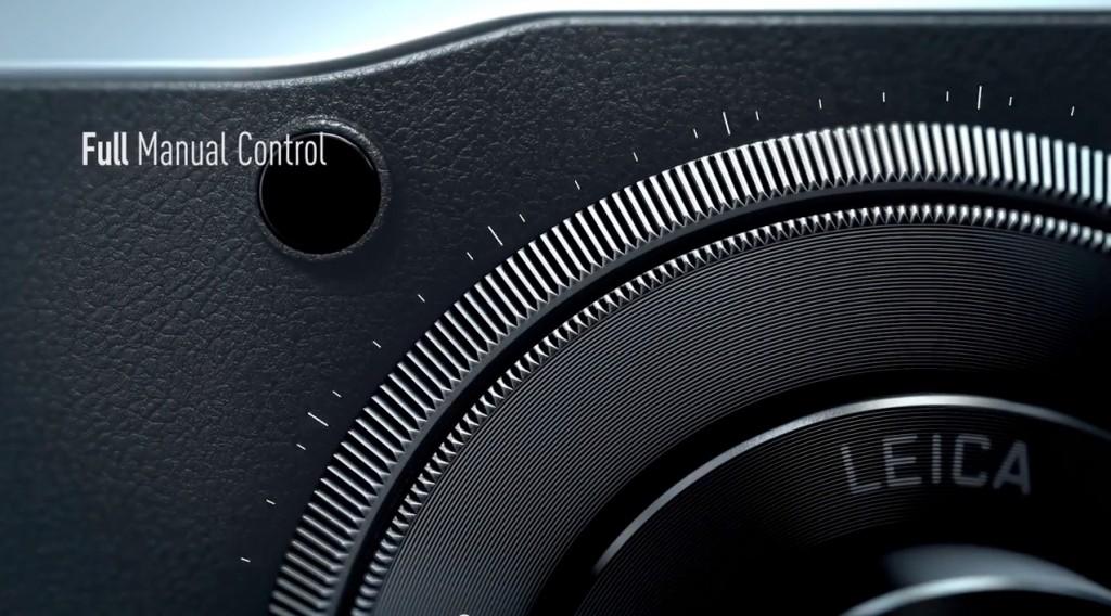 cm1-manual-control