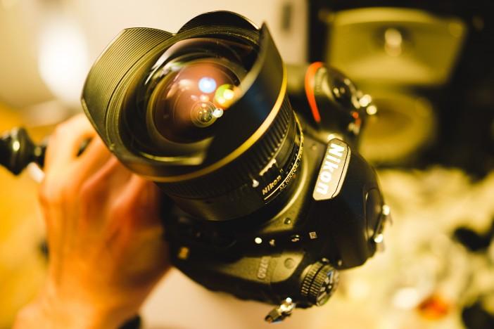 d750-eoshd-14mm