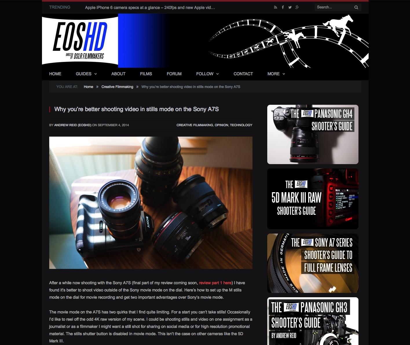 eoshd-2014-design.jpg