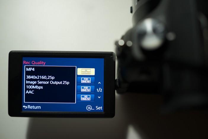 fz1000-4k-menu