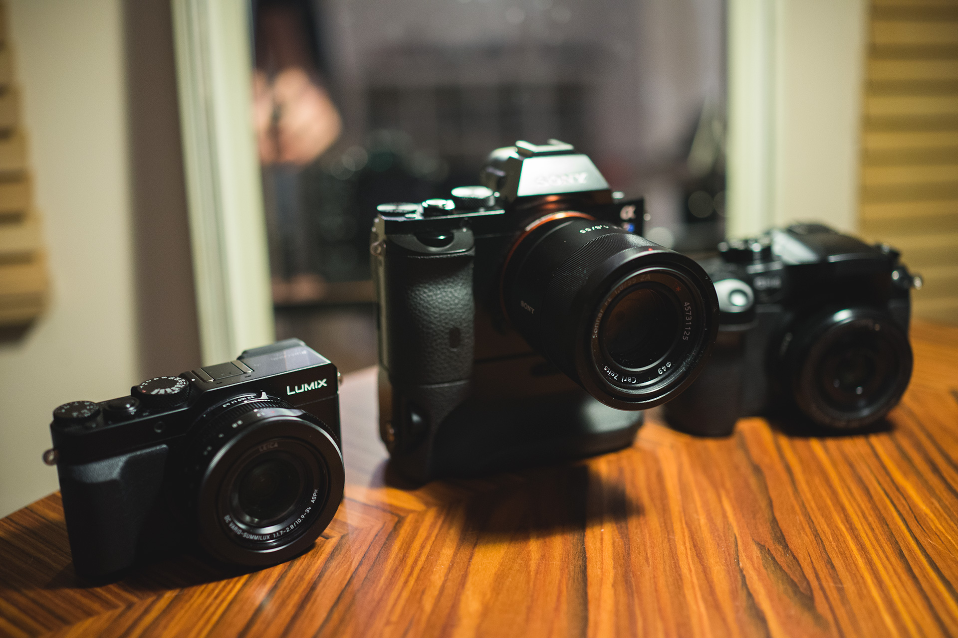 Sony A7S Review Part 2 and Conclusion - EOSHD