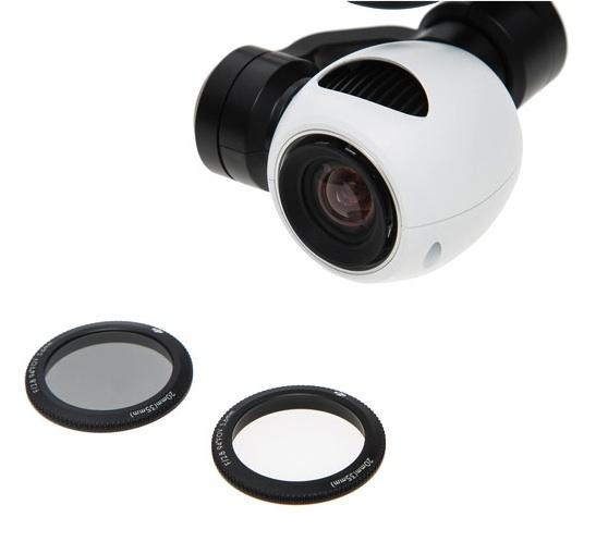 bh-dji-inspire-1-camera