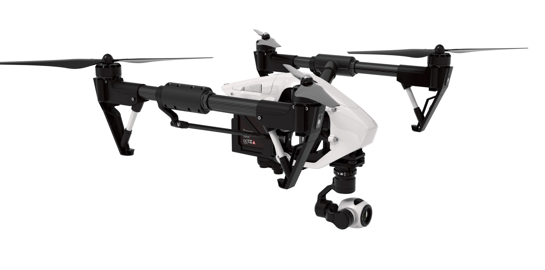 drones for sale cheap with Dji Inspire 1 Hollywood Calibre Drone 3000 on Mindblowing Next Gen Balancing Robotic Toy Wowwee Mip Robot together with Mini Drone additionally 7 Tips For Flying A Small Drone Indoors as well Dji Inspire 1 Hollywood Calibre Drone 3000 moreover Phantom 3 Drone.