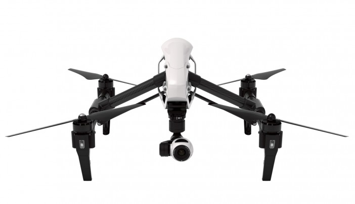 dji-inspire-1-drone-bh2