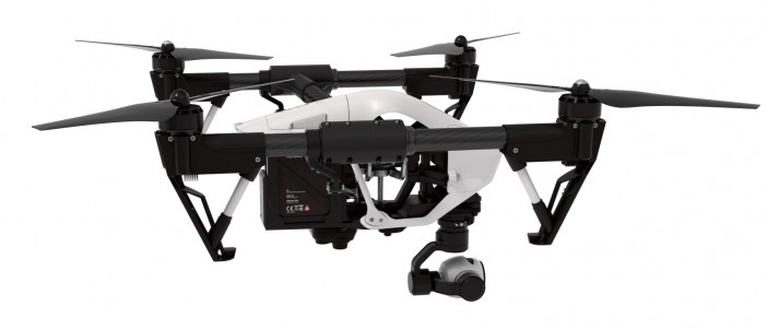 dji-inspire-1-drone-bh3