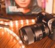 Samsung NX1 - Sigma 35mm F1.4 ART