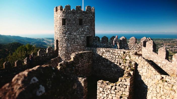 nx1-castle