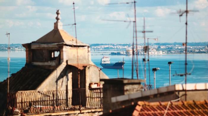 NX1 - Lisbon