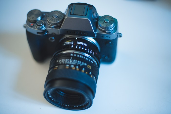 x-t1-speed-booster-ultra-1