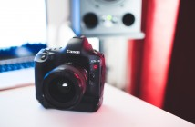 Canon 1D C with 24mm F1.4L lens