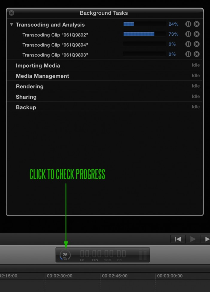 fcpx-background-tasks