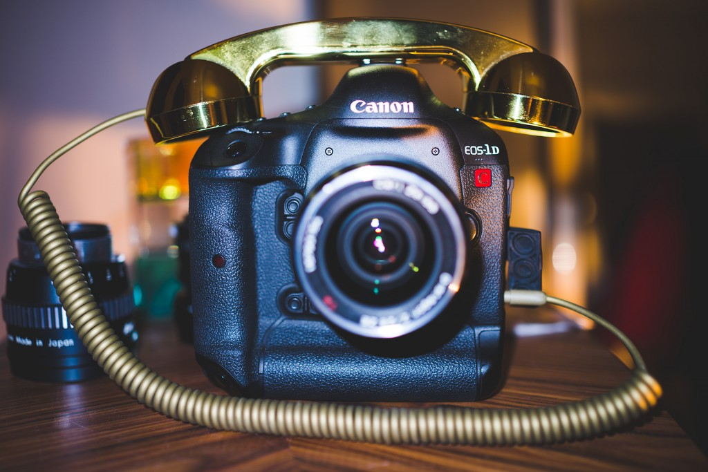 1dc-camera-phone